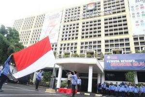 KPU Banjarnegara Coret Kesepertaan PKPI-Garuda