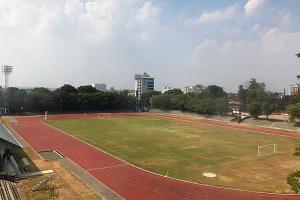 KPU Surakarta-Kudus Tetapkan Lokasi Kampanye Terbuka