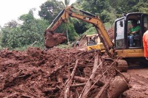 Rehab Infrastruktur Bantul Capai Rp50 Miliar Lebih