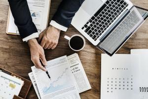 Masyarakat Solo Raya Lebih Minati Investasi Saham