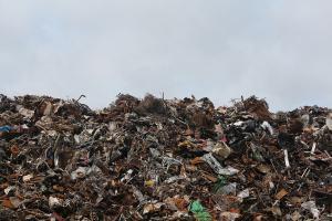 Frekuensi Angkut Sampah TPS Banaran Ditambah
