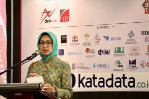 Apeksi Keberatan Daerah Tanggung Gaji PPPK
