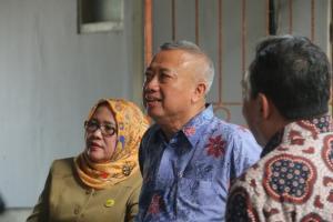 Aturan Penduduk Dusun Karet Bantul Harus Diubah