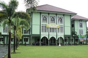 Pemilihan Rektor IAIN Kudus Disebut Janggal