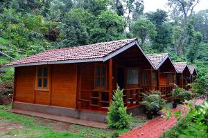 Desa Serang Purbalingga Genjot Pengembangan 'Homestay'