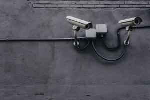 Prapemilu, Seluruh Kecamatan Sleman Akan Dipasang CCTV