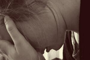 Tersangka Pembunuhan Anggota DPRD Sragen Depresi
