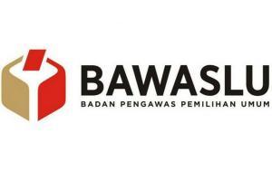 Bawaslu DIY Rekomendasikan PSU di 10 TPS