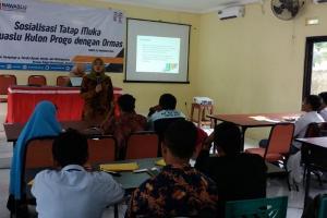 Staf Prabowo-Sandi Tak Terbukti Lakukan Politik Uang