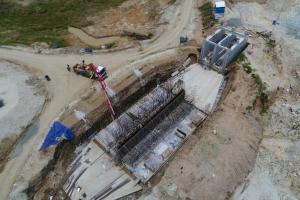 Pemerintah Belum Bayar Tanah Bengkok Pidekso