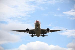 Bawang dan Tiket Pesawat Picu Inflasi Jateng