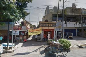 Pedagang Pasar Sugihwaras: Kenapa Kami Selalu Diobok-obok?