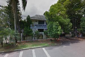 Bawaslu DKI Amankan Ribuan C-1 Asal Jateng