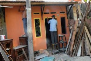 Sebanyak 4.500 Rumah Tidak Layak Huni di Magelang Bakal Direhab