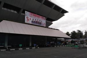 PDIP Klaim Raup 42 Kursi DPRD Jateng