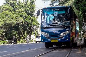 BST Minta Disubsidi Pemkot Surakarta