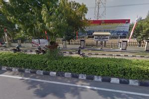 Penjaga Palang Diperiksa terkait Kecelakaan KA Jayakarta