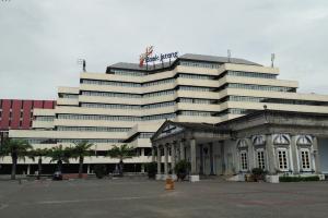 Bank Jateng Siap Layani Nasabah saat Libur Lebaran