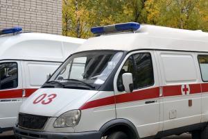Mudik Lebaran, 34 Ambulans Surakarta Disiagakan