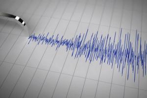 Cilacap Dilanda Gempa Bumi Magnitudo 5,7