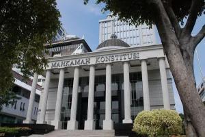 Jelang Sidang MK, Warga Temanggung Diimbau Tak ke Jakarta