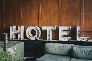 Energi Terbarukan, Syarat Baru Pendirian Hotel di Yogyakarta