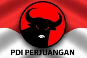 PDIP Jateng Pastikan Dukung Megawati Pimpin Partai