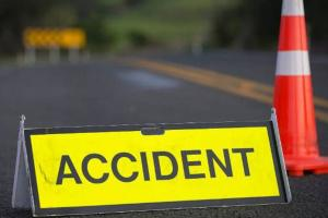 Belum Ada Tersangka Kecelakaan Avanza Versus Rosalia Indah