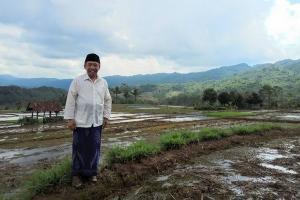 Tak Ditahan, Nurul Qomar Dikenakan Wajib Lapor