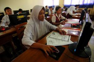 PPDB, Anak Berkebutuhan Khusus di DIY Alami Kendala