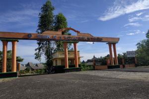 59 Sekolah Negeri di Wonogiri-Purworejo Kekurangan Siswa