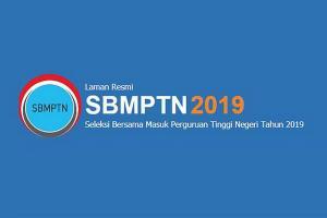 Sore Ini, Pengumuman SBMPTN 2019
