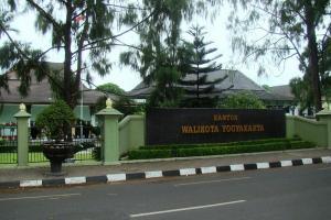 CPNS 2019, Pemkot Yogyakarta Ajukan 1.500 Formasi