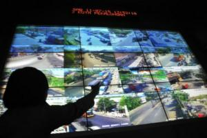 CCTV di Pantura Kota Pekalongan Akan Ditambah