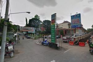 Kasus Penipuan Rekrutmen Pegawai RSUD Dilimpahkan ke Polres Salatiga