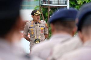 Dipertanyakan, Komitmen Polisi Usut Tabrak Lari 'Flyover' Manahan
