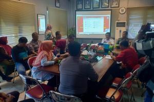 Dapat Izin, Pengusaha Pastikan Tiada Prostitusi di Semarang