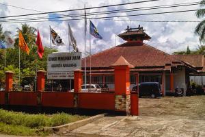 KPU Purbalingga Usul Anggaran Pilkada Rp42 Miliar