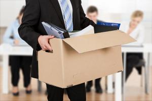 Pegawai Terduga Rasuah BKK Sukoharjo Dipecat Sementara