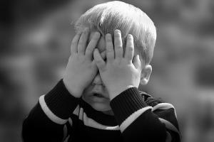 Purbalingga, Wonogiri, dan Banjarnegara Belum Layak Anak