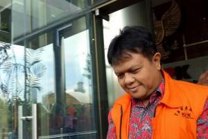 Lasito Bantu Biayai Akreditasi PN Semarang