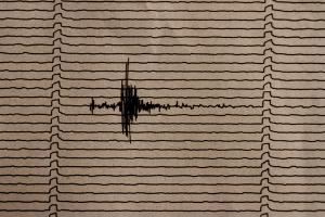 Gempa Banten Terasa hingga Kebumen dan Cilacap