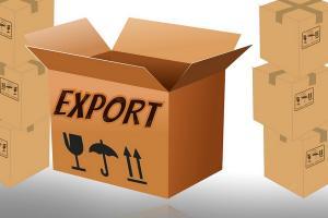 Ekspor Menurun, Jateng Defisit Neraca Perdagangan