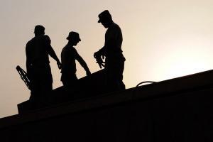 DPRD Kota Semarang Soroti Keterlambatan Eksekusi Proyek