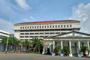 Upaya Pemkot Semarang Genjot Pertumbuhan Ekonomi Jateng