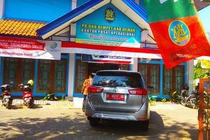 BKK Jateng Merger, Cabang Demak Sempat Merugi