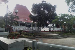 Purnabakti, Anggota DPRD Kudus Dapat 'Pesangon' Rp10 Juta