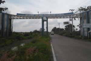 Pemprov Jateng Dorong Swasta Kembangkan Pelabuhan Kendal