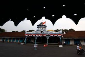 Sektor Wisata Melambat, Pemkot Surakarta Garap MICE