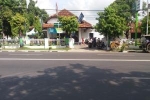 Delapan Objek di Rembang Diusulkan Jadi Cagar Budaya